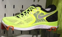 fluorescent trainers 3692 copy 2