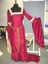 Textiles Photo Gallery Julie Boyd